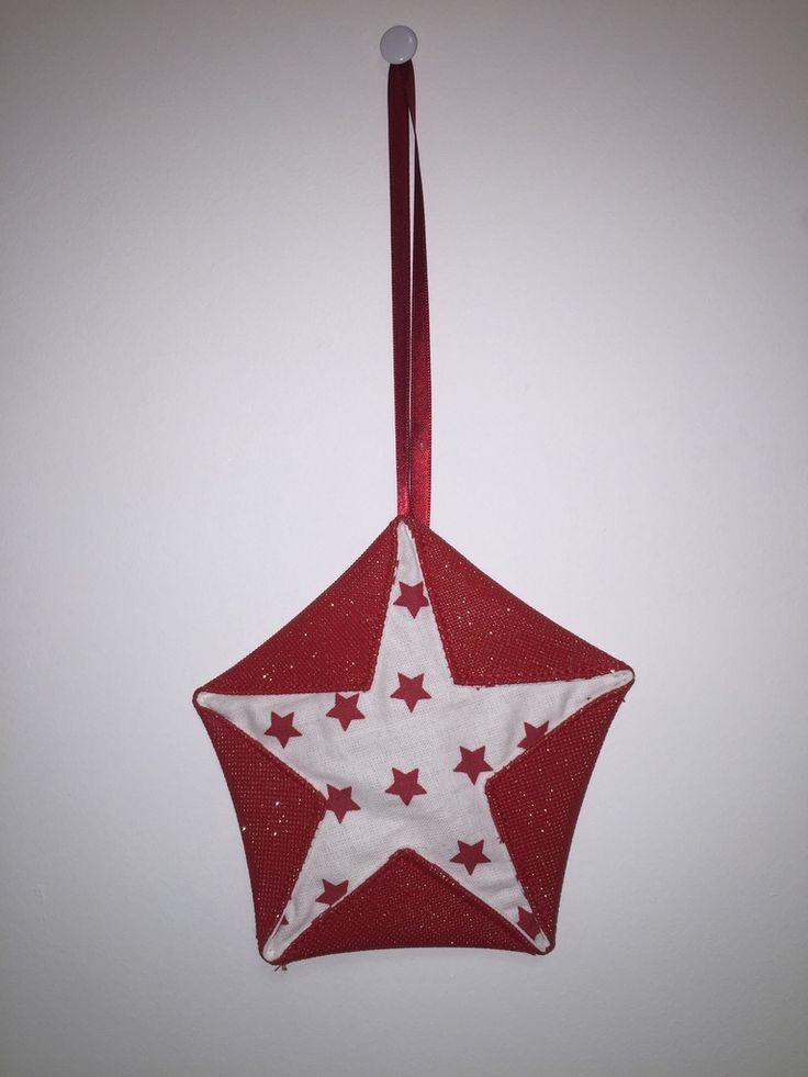 Tuto etoile origami couture et diy diy pinterest bricolage haute couture et origami - Tuto etoile origami ...