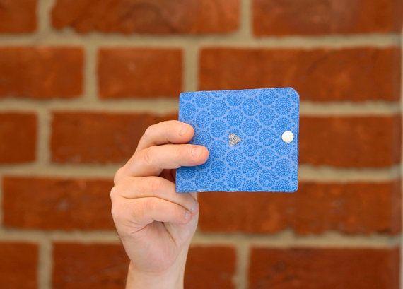 Sieh dir dieses Produkt an in meinem Etsy-Shop https://www.etsy.com/de/listing/481632087/womens-kreditkarteninhaber-kreditkarten