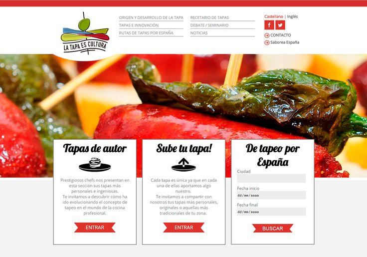 Ofrecemos uno de los mejores proyectos de marketing en línea, servicios en Barcelona. Nos ocuparemos de alcanzar sus objetivos de negocio. http://bit.ly/2snEtb2