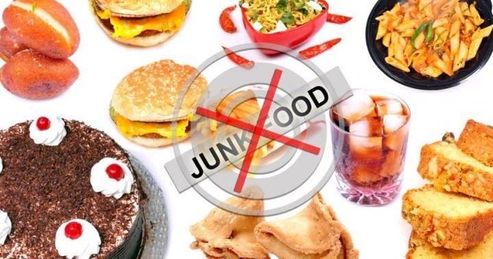 Pantangan Makanan Penderita Liver