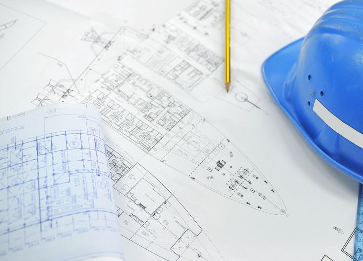 17 best architectural designdrawings and cad services images on blueprints are basically two dimensional residential and commercial architectural design drawings which describes the malvernweather Image collections