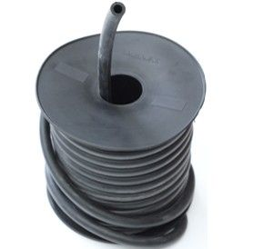 #Hose_Suppliers_Australia offers BSP fittings, hydraulic hoses and fittings, air fittings, rubber hose fittings and many other products . To know more about them, please visit http://hosesuppliers.com.au