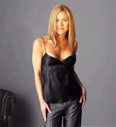 jennifer-aniston-pregnant