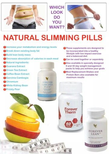 Lose weight and feel great the natural way www.kellybrooker.flp.com