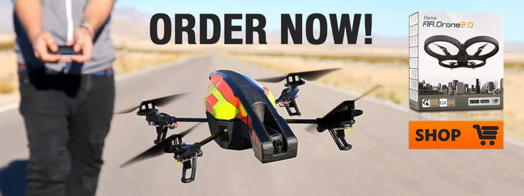 Best Iphone Ar Drone App