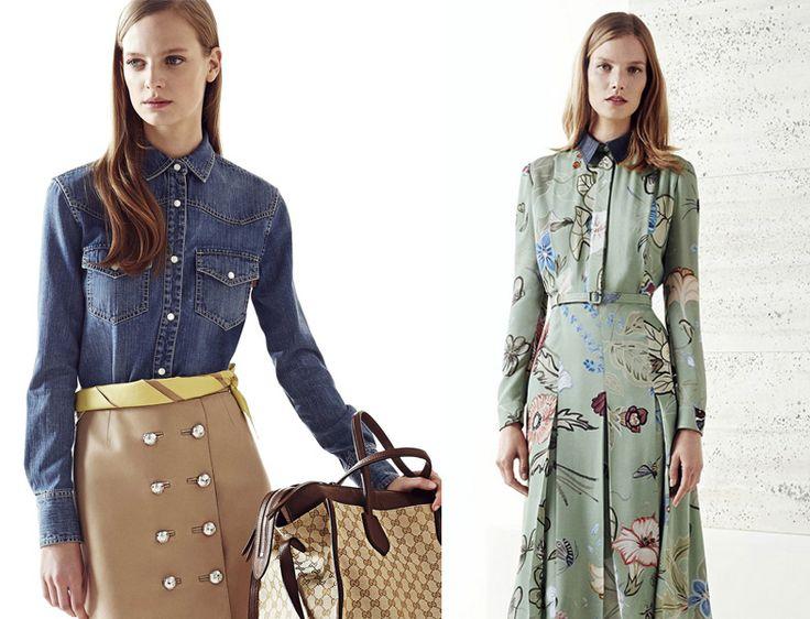 Tesettür Giyim - 70'ler modası http://www.yesiltopuklar.com/gecmisten-gelen-trend-70ler.html