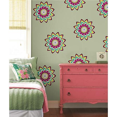 Image Result For Bedroom Wall Decor