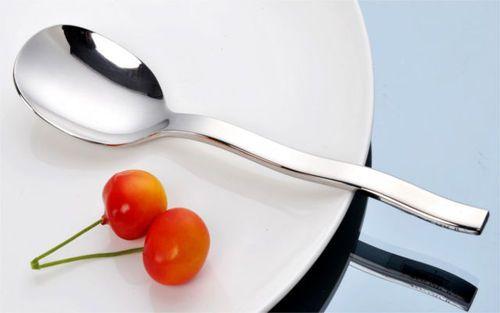 Makanan penurun berat badan #diet