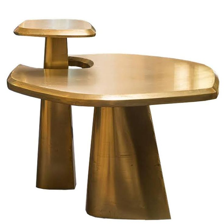 89 Office Furniture Accent Tables Modern Style Meets