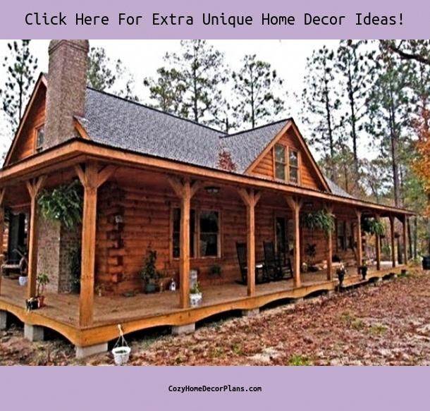 Helpful 23 Stunning Home Decor Ideas In 2020 Rustic House House Designs Exterior Log Homes