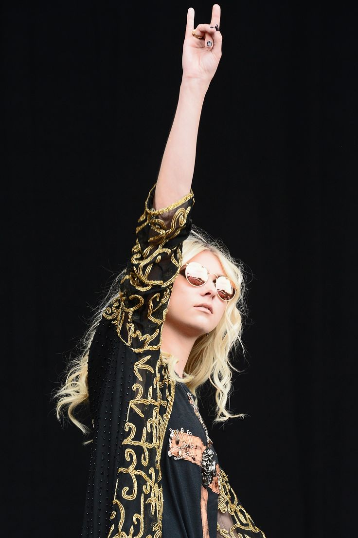Inspiration Kok Tavlor : The Pretty Reckless Blondes Taylors, Inspiration, Faces, Glasses, The