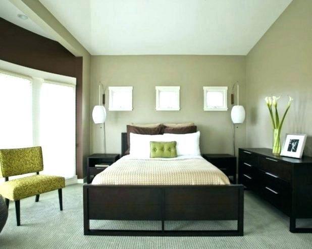 Green Color For Bedroom Sage Color Bedroom Brown And Sage Bedroom Ideas Sage Green Color Brown Furniture Bedroom Green Bedroom Design Modern Bedroom Furniture