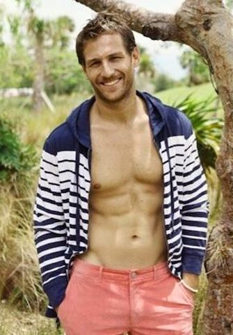 Reality Steve Bachelor Spoilers 2014 - Season 18 Winner Chosen by Juan Pablo Galavis? - National Ledger