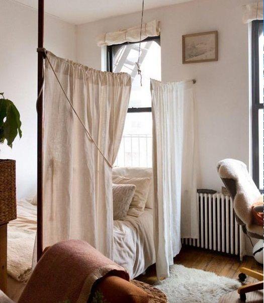 Best 25 Apartment curtains ideas on Pinterest