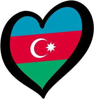 EuroAzerbaiyán.svg