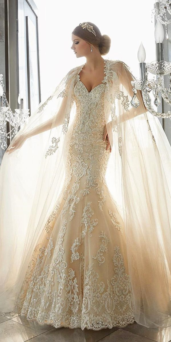 Wedding Dresses Designers 2018 Discount Wedding Dresses
