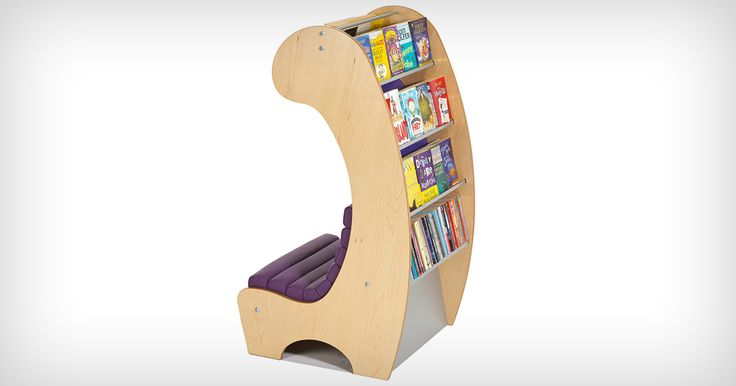 Library Furniture suppliers for public libraries