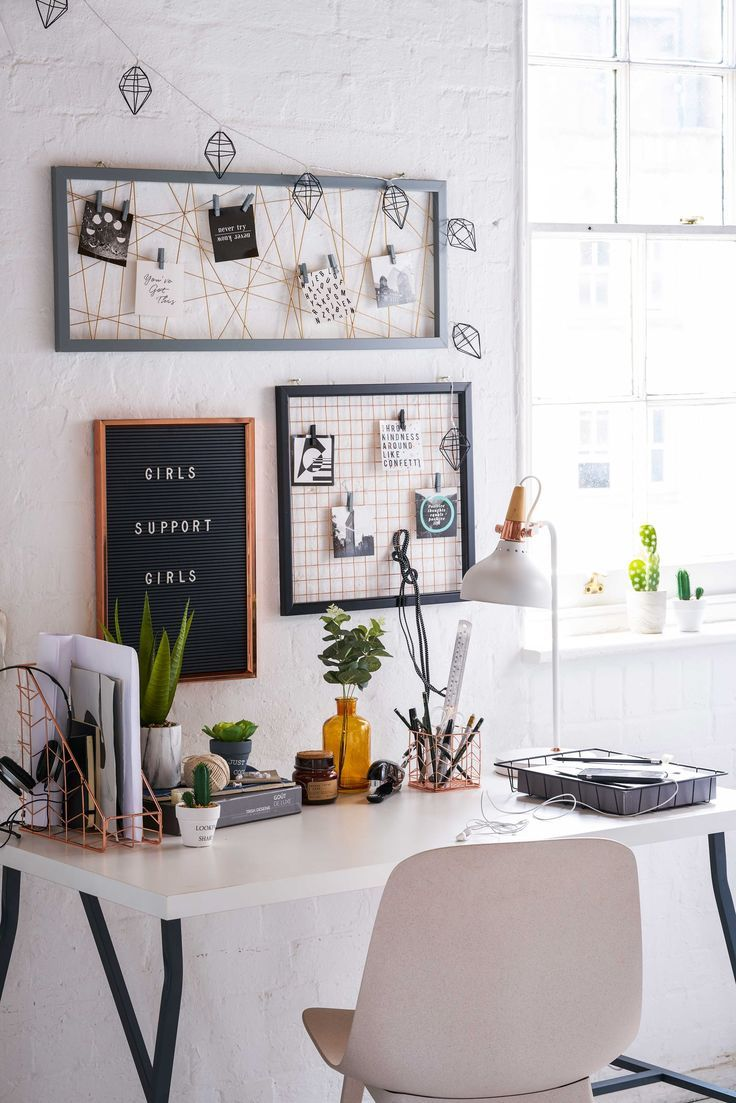 La nueva colección de Primark Home