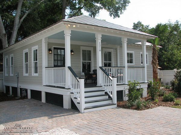 1000 ideas about beach house plans on pinterest house for Carolina cottage house plans