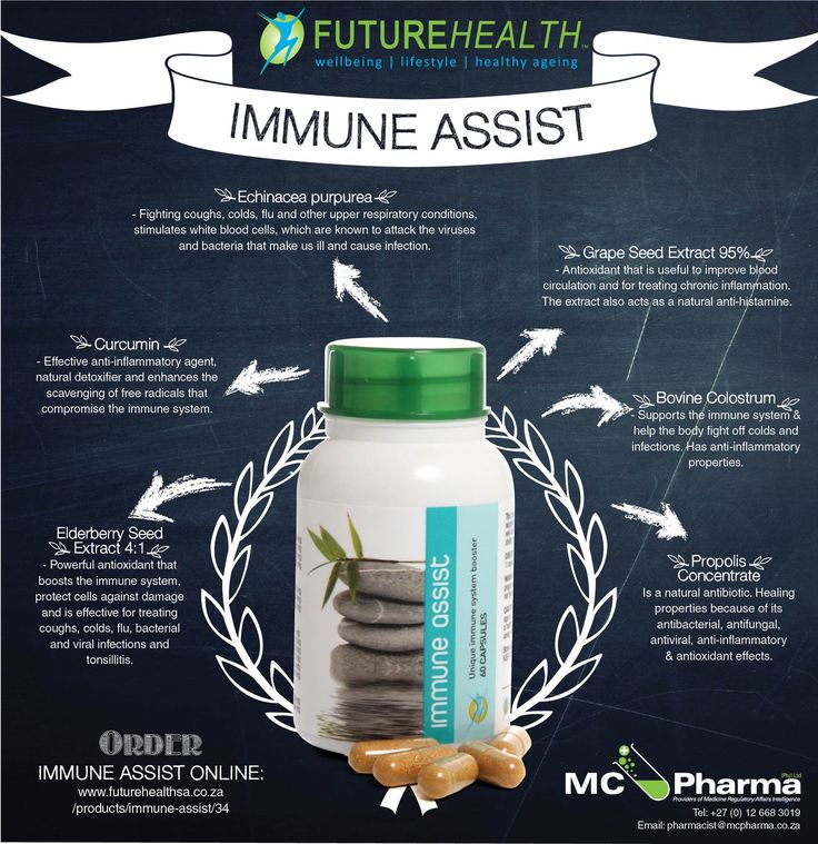 The #herbal remedies and #micronutrients in this formulation will ensure optimal functioning of the #immune system in your #body. It is recommended for anyone suffering from recurrent #infections of the #respiratory system, urinary tract and #skin e.g. #abscesses or boils. Not only will it protect the body against the onslaught of infectious agents, but will also deal effectively with #oxidants and free radicals produced during infection and subsequent #inflammation in the body. #supplements…