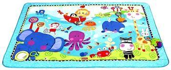 Fisher Price Jumbo Oyun Matı http://www.onlineoyuncak.com/?urun-10334-fisher-price-jumbo-oyun-mati