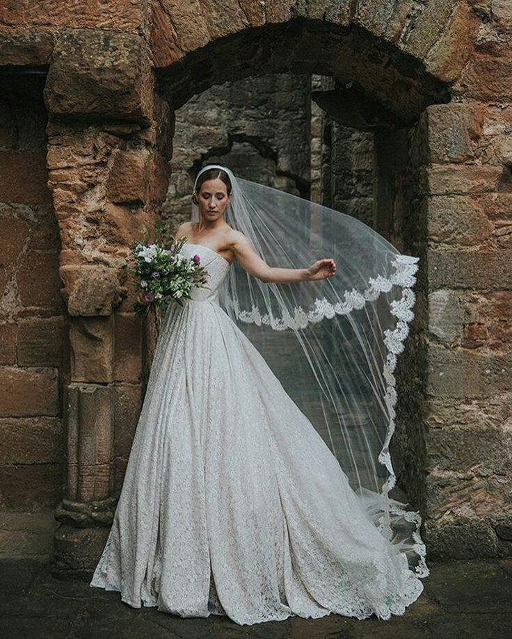 #weddingdresses #weddingdress #wedding #vestidodenoiva #vestidos #vestido #dress #dresses #noiva #tbt #noivas #tbtphoto #cute #love #bride #bride #bridals #bridal #photos #foto #photo #photooftheday #fotografias #fotografica #picture #pictures #perfect #ensaiofotograficofeminino #ensaiofotografico #ensaio #marriage