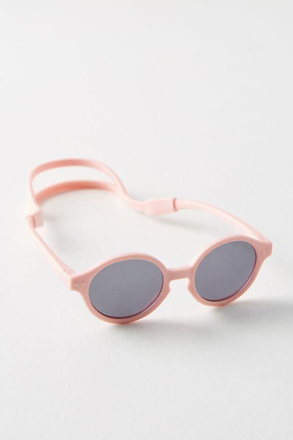 65f729be495 Slide View  1  IZIPIZI Kids Sunglasses