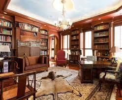 20 best Where the work gets done images on Pinterest Study rooms