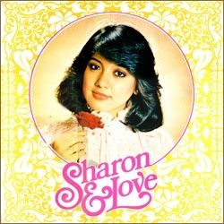 Sharon Cuneta - Kahapon Lamang 🇵🇭 recorded by yetyet_bm and JOOSENHAN on Sing! Karaoke. Sing your favorite songs with lyrics and duet with celebrities.