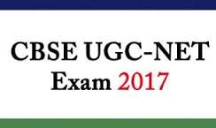 UGC NET Economics Exam https://onlinetyari.com/teaching-exams/ugc-net-economics-july-2017-exam-uid125.html #NET Economics Exam #onlinetyari