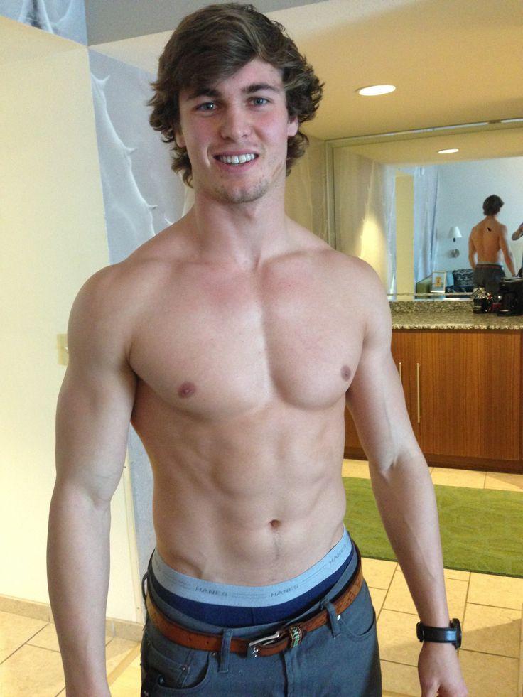 Male nudebody Nude Photos 90