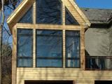 home addition planning guide - HGTV