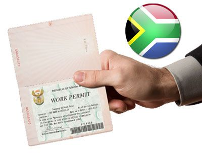Know the requirements for #SouthAfricaQuotaWorkPermit, if you are planning for work in South Africa...