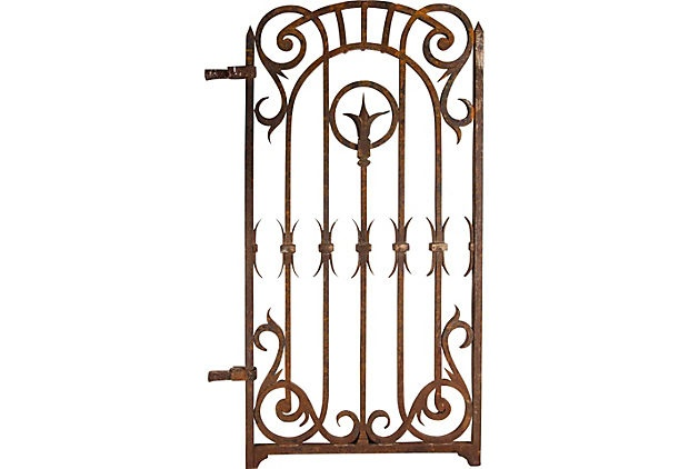 Best images about gate drawings on pinterest wrought