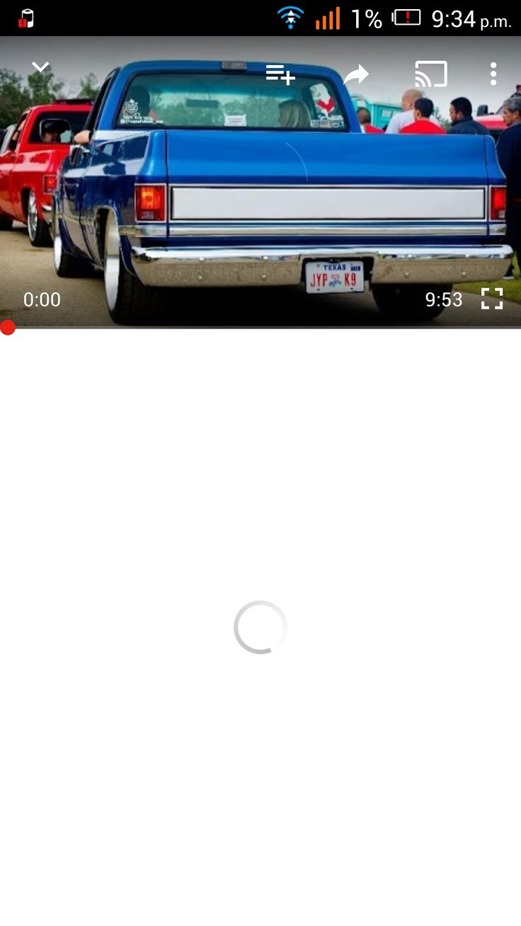 759 best Chevy C10 / GMC C/K images on Pinterest | C10 trucks ...