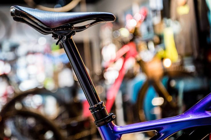 Pin On Bike Parts Gear