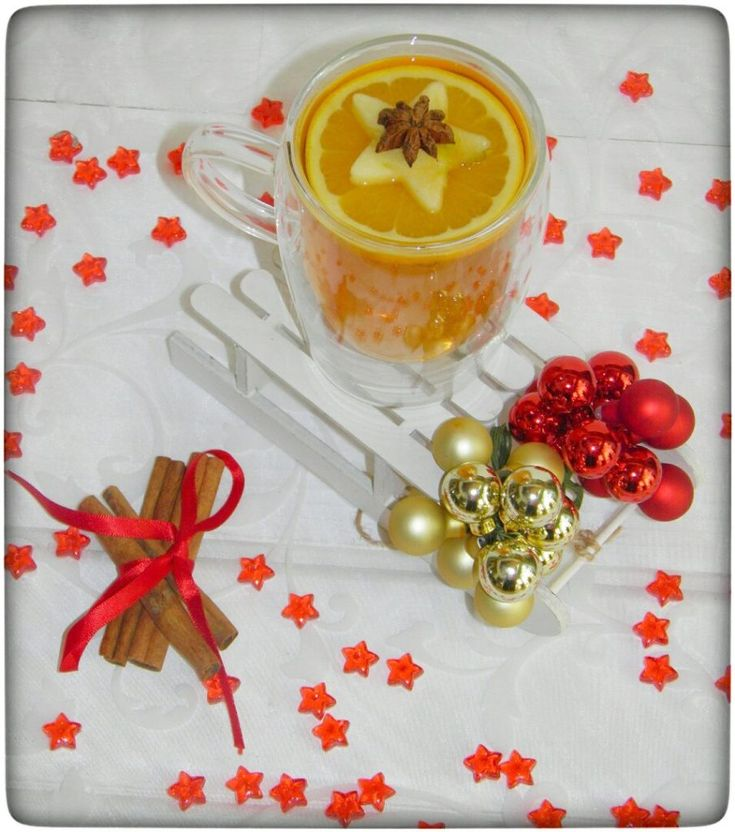 Christmas pudding alkoholiker