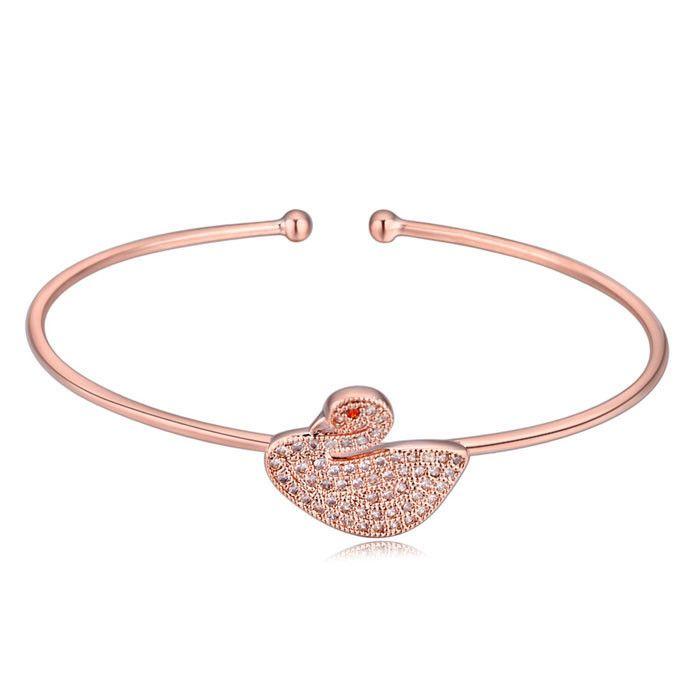 Инновационные продукты для импорта магнитный браслет из милая форма утки открыть браслет для женщин-Браслеты-ID товара::60277687893-russian.alibaba.com