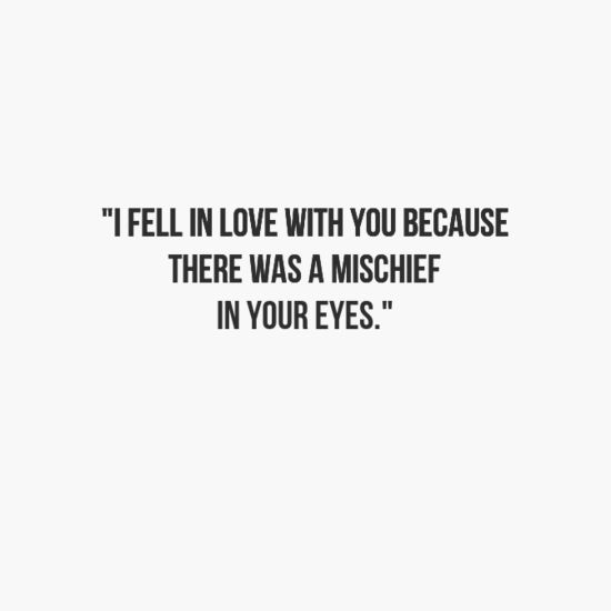 Quotes About Falling In Love: Best 25+ Falling In Love Ideas On Pinterest