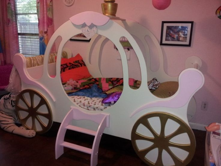 disney cinderella toddler bedding set