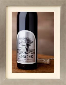 """In my opinion, best """"cab"""" I have ever tasted. I recently opened a '97 Alexander Valley.  Words don't describe how good it was. It's expensive but when you drink it, you will think it was worth ever penny.  Enjoy Vino!!!!"""