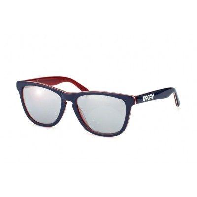 Occhiale da Sole Oakley  OO 2043-05