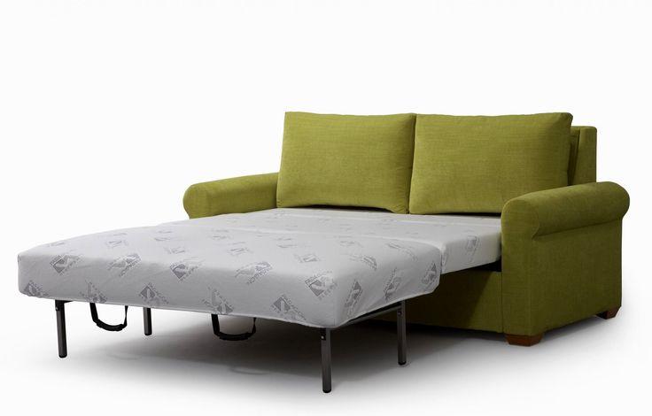 Twin Sleeper Sofa Mattress - http://behomedesign.xyz/twin-sleeper-sofa-mattress/