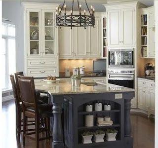 cocinas integrales cocinas integrales modernas modelos de cocinas empotradas august