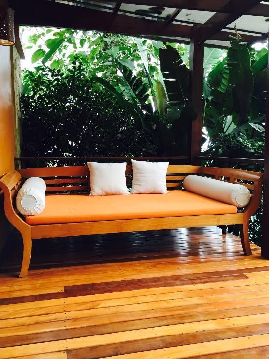 Nayara Springs, Costa Rica/La Fortuna de San Carlos: 337 avaliações - TripAdvisor