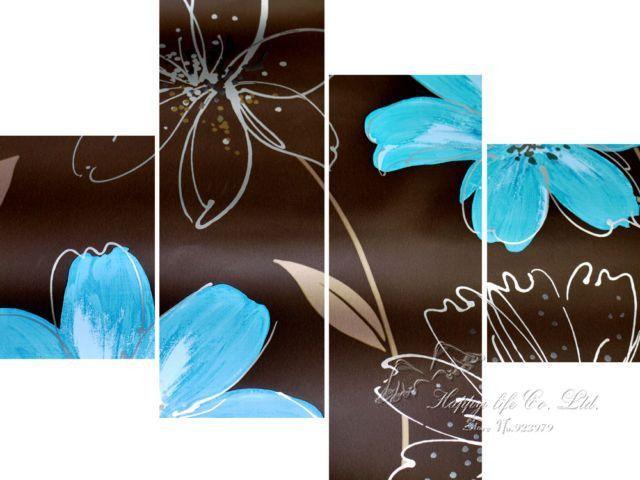 Pintura y Caligrafía on AliExpress.com from $53.99