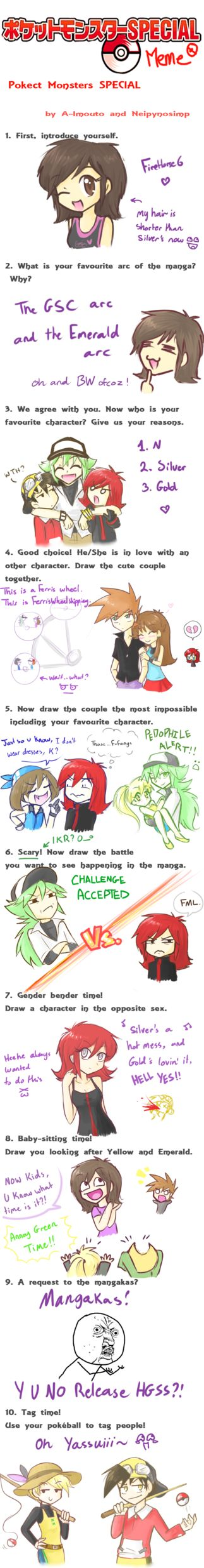 PMS Meme by: FH6 by firehorse6 on DeviantArt