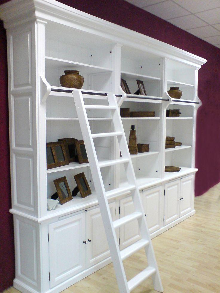 1000+ ideas about Kommode Landhaus on Pinterest ...