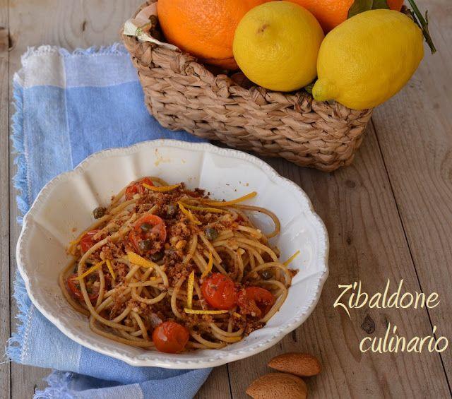 Oggi si parla di spaghetti!! Si qui a Light and Tasty si parla di quel formato di pasta (lo spaghetto) che identifica noi Italiani in tutto il mondo, infatti sono considerato un sinonimo di pasta ed