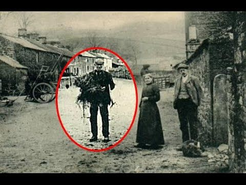 4957 best images about paranormal unexplained creepy or